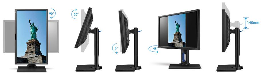 ajuste-altura-monitor-sistema-eye-care-benq.png