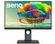 Monitor para Arquitetura pd2700u Características - BenQ