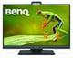 """Monitor para Fotografía - SW240 - 24"""" -  Full-HD BenQ"""