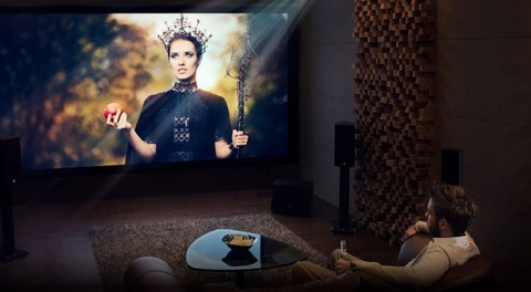projetor-para-assistir-filmes-cinepro-benq