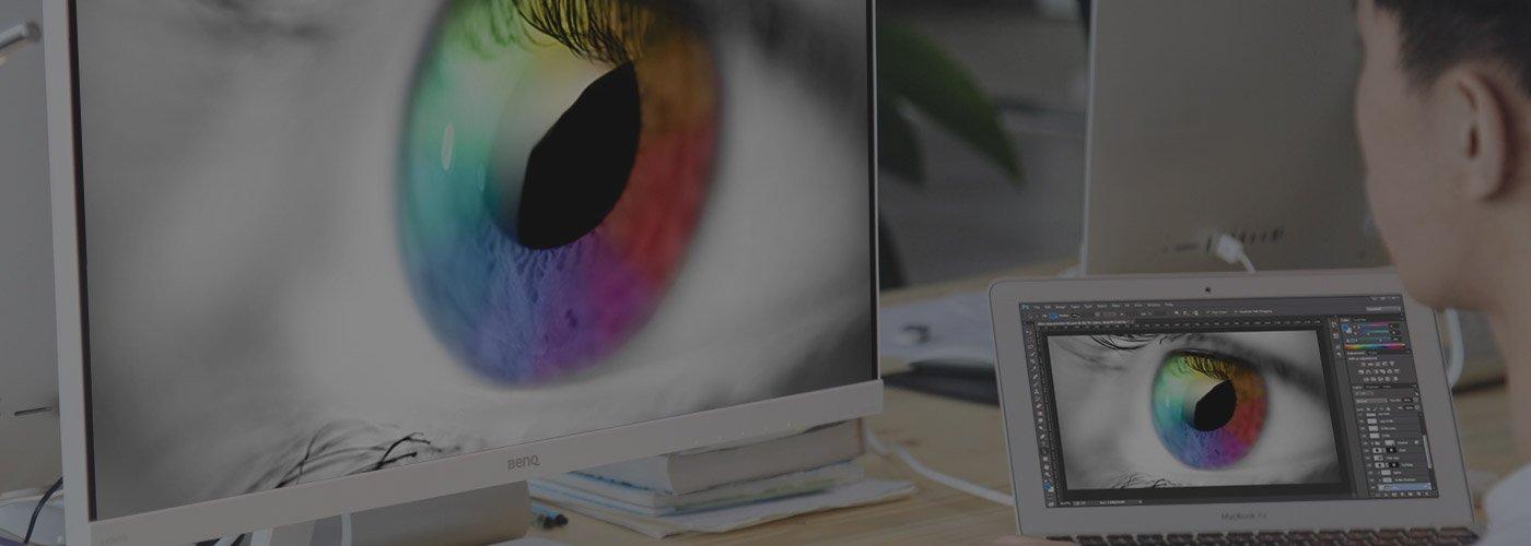 Monitor-para-diseno-grafico-banner-benq.jpg