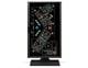 Giro - Monitor para arquitectura - BenQ