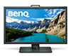 "Monitor para Fotografía - SW320 - 32"" - 4K BenQ"