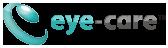 eye-care-benq