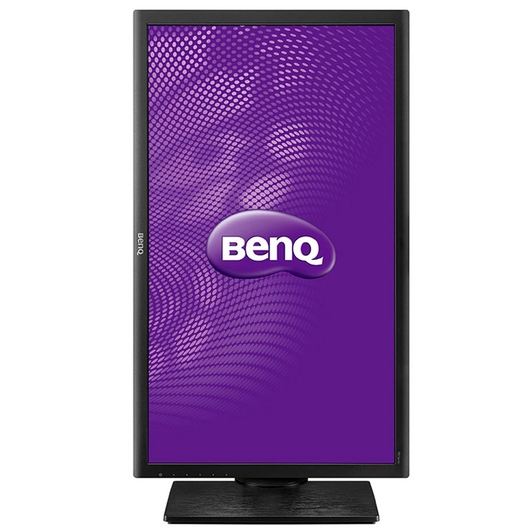 monitor-para-animacion-3D-PD2700QT-front2-Benq-May19