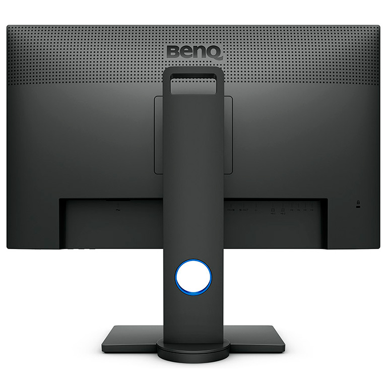 monitor-para-animacion-3D-PD2700U-back-Benq-May19