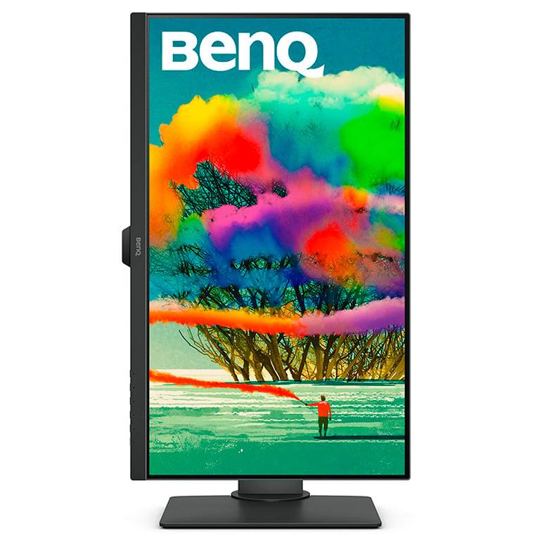 monitor-para-arquitectura-PD2700U-front2-Benq-May19