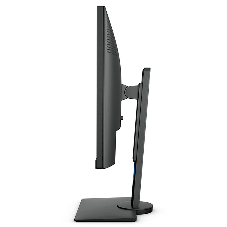monitor-para-arquitectura-PD2700U-leftside-Benq-May19