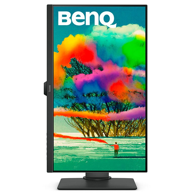 monitor-para-diseno-grafico-PD2700U-front2-Benq-May19