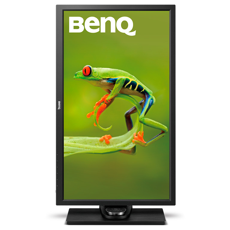 monitor-SW271-front2-Benq-May19
