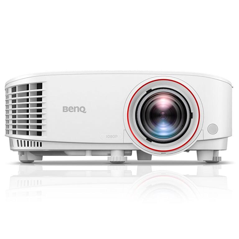 proyector-para-cine-en-casa-full-HD-g1-Benq-May19