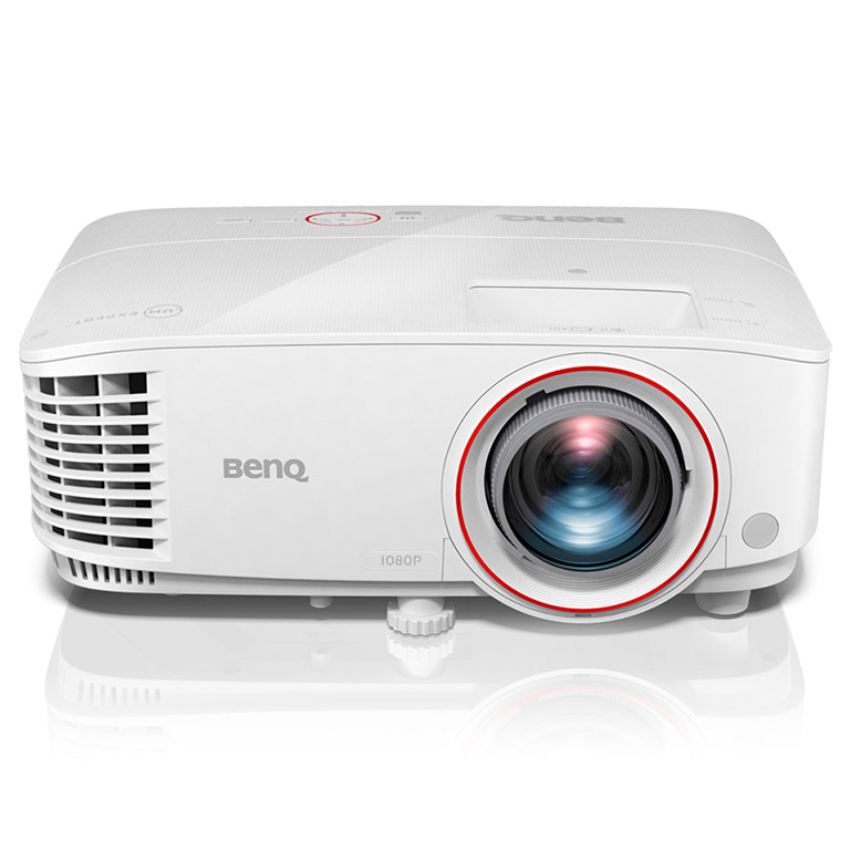 proyector-para-cine-en-casa-full-HD-g2-Benq-May19