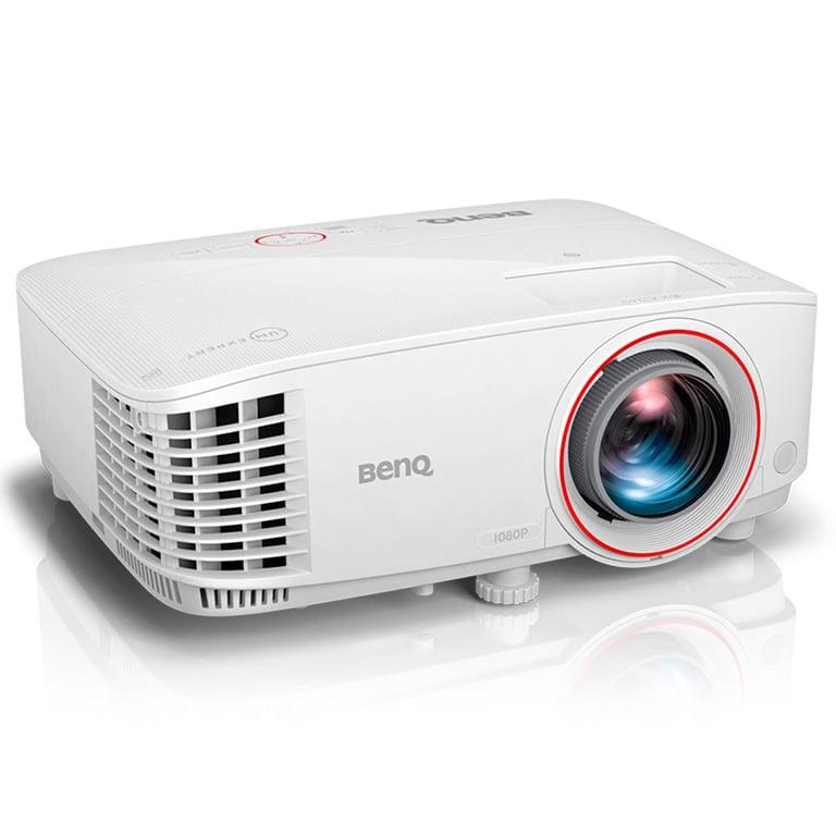 proyector-para-cine-en-casa-full-HD-g3-Benq-May19
