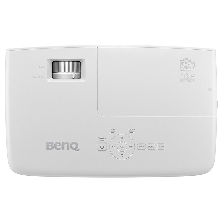 proyector-para-casa-Home-Entertainment-TH683-g5-Benq-May19