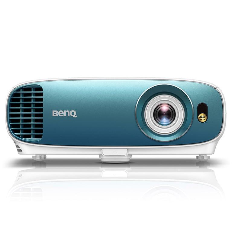 proyector-cine-en-casa-4k-tk800-g1-Benq-May19