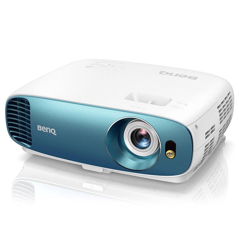proyector-cine-en-casa-4k-tk800-g2-Benq-May19