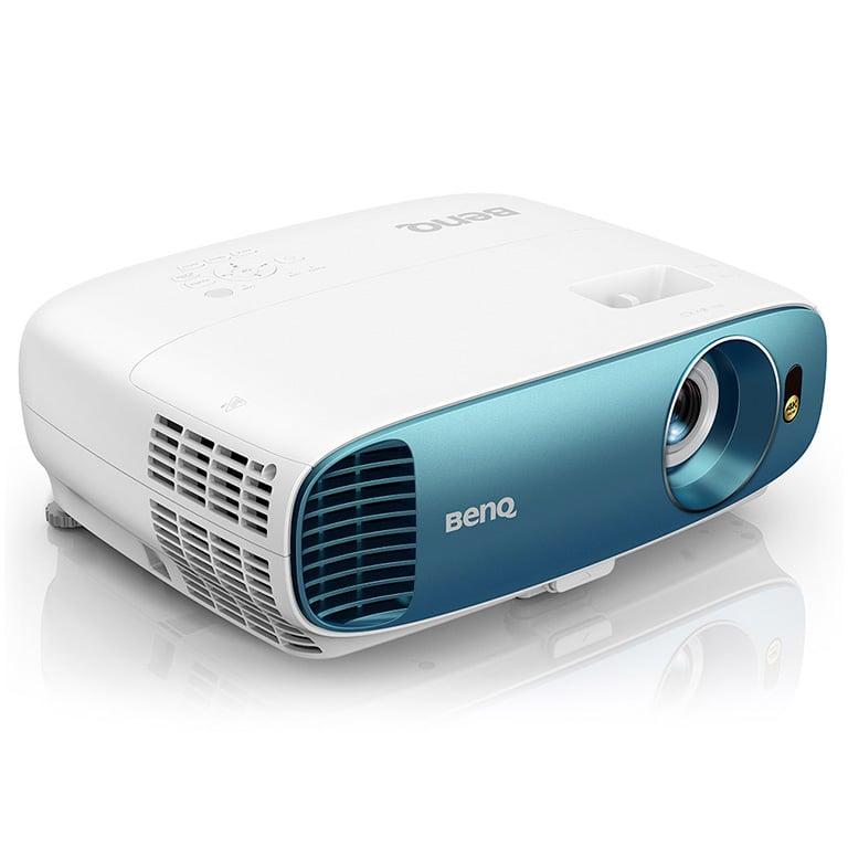 proyector-cine-en-casa-4k-tk800-g3-Benq-May19