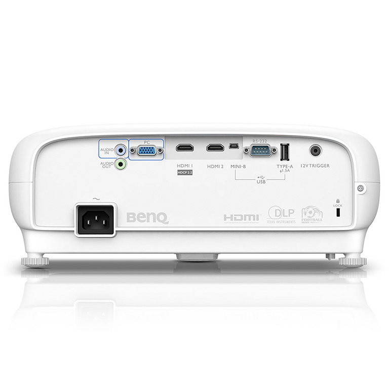 proyector-cine-en-casa-4k-tk800-g4-Benq-May19