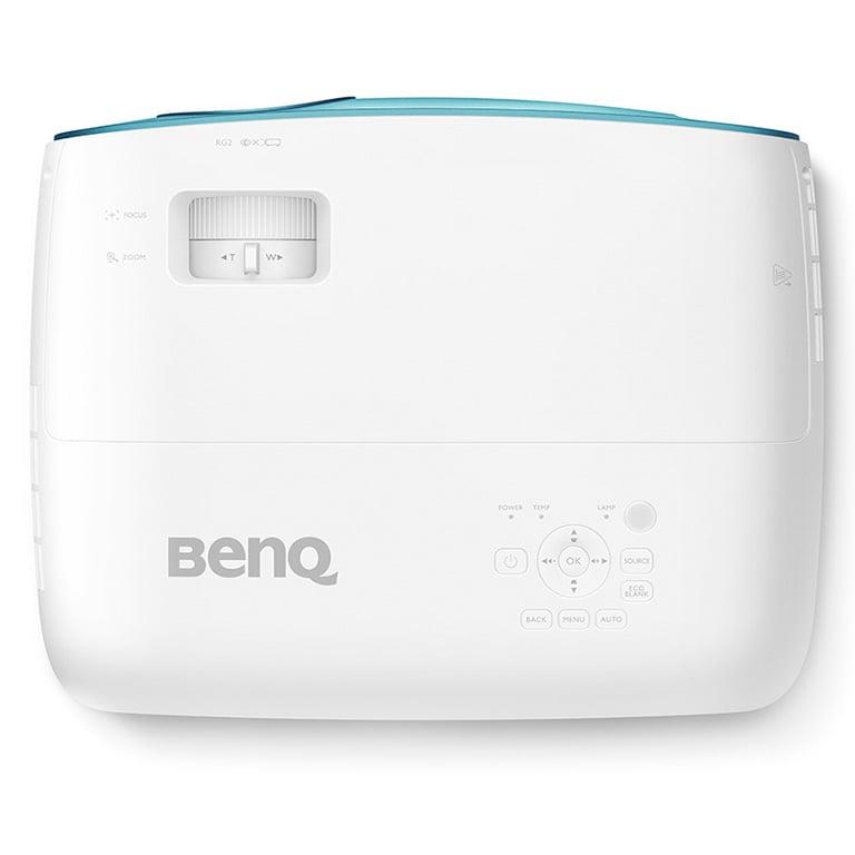 proyector-cine-en-casa-4k-tk800-g5-Benq-May19