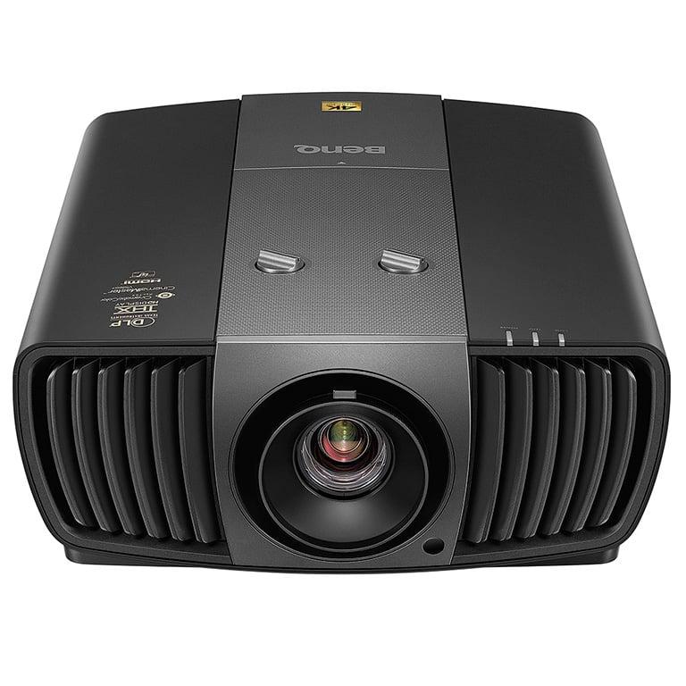 proyector-para-casa-CinePro-W11000-g1-Benq-May19