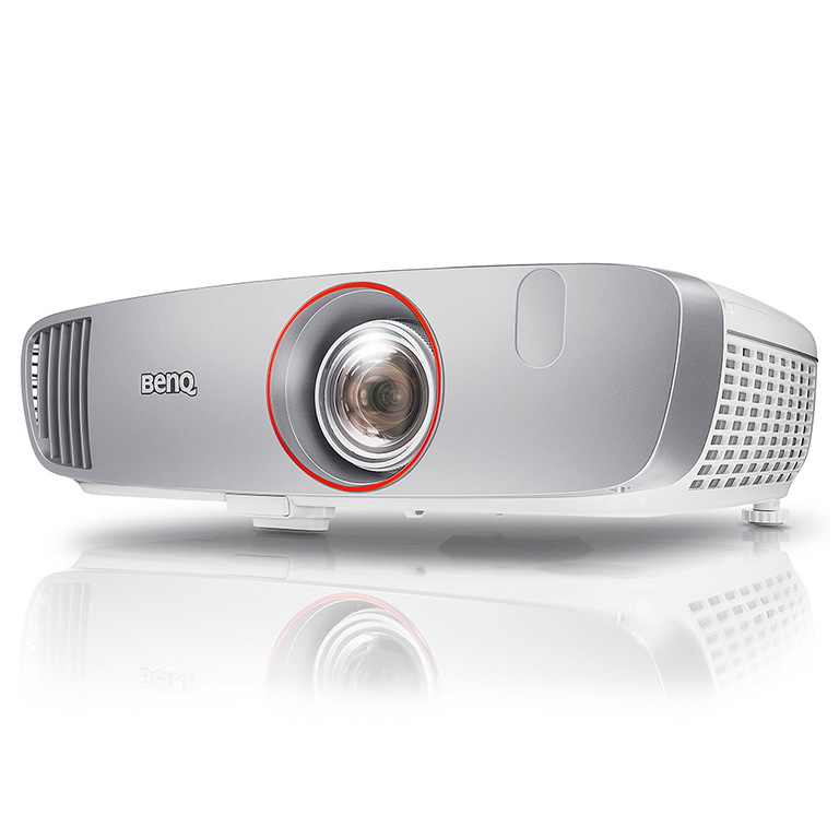 proyector-para-casa-CineHome-W1210ST-g1-Benq-May19
