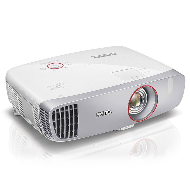 proyector-para-casa-CineHome-W1210ST-g2-Benq-May19