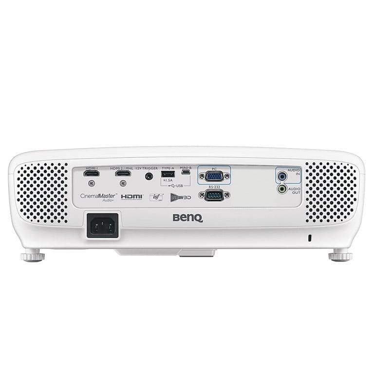 proyector-para-casa-CineHome-W1210ST-g3-Benq-May19