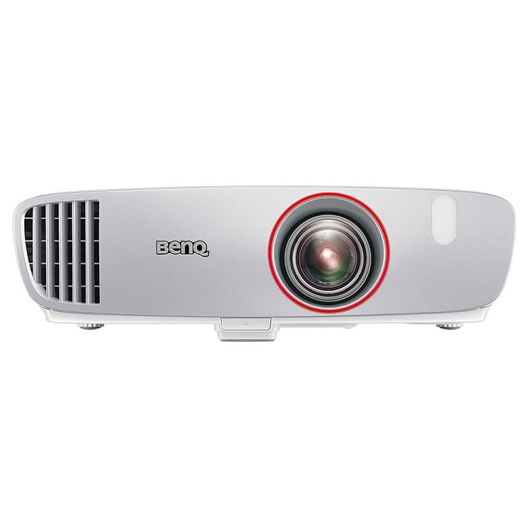 proyector-para-casa-CineHome-W1210ST-g5-Benq-May19