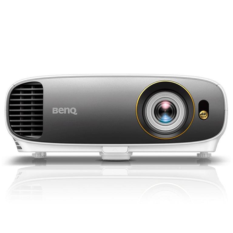 proyector-cine-en-casa-4k-w1700-g1-Benq-May19