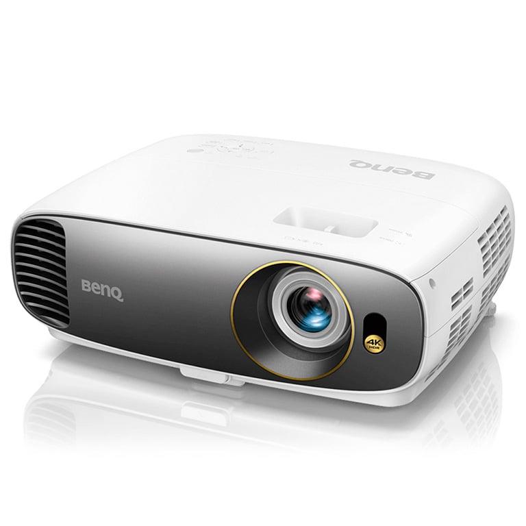 proyector-cine-en-casa-4k-w1700-g2-Benq-May19