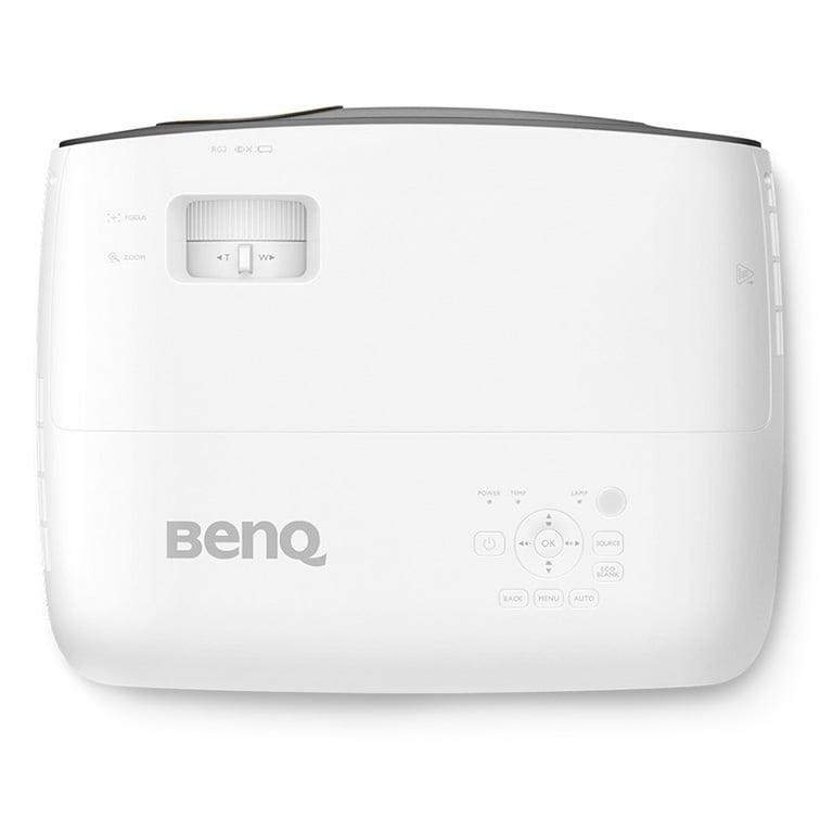 proyector-cine-en-casa-4k-w1700-g5-Benq-May19