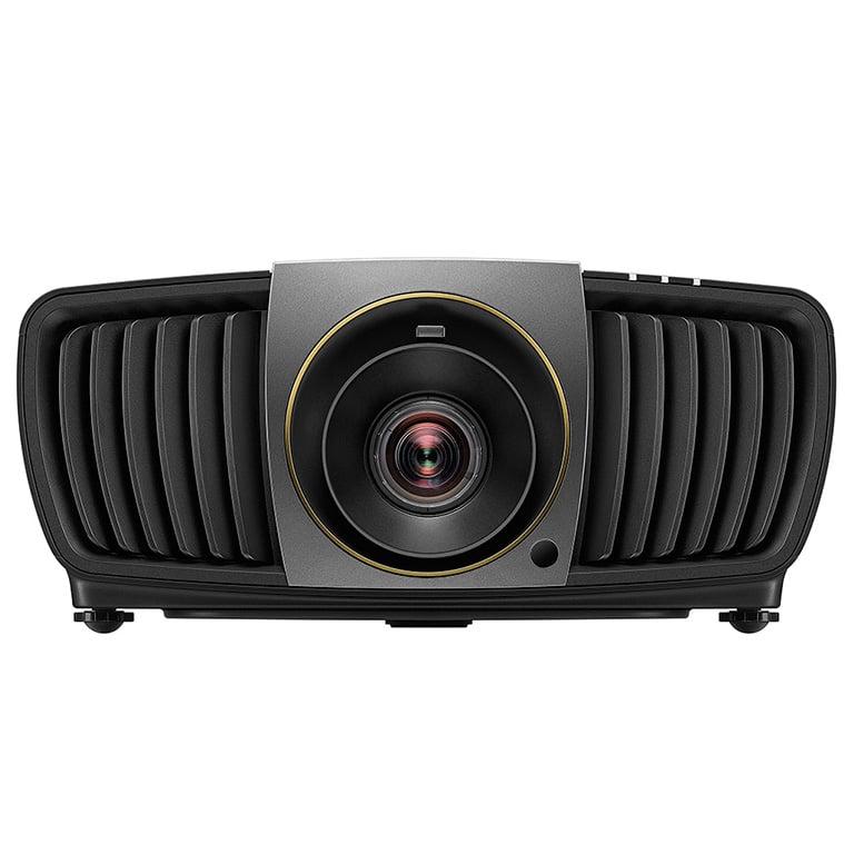 proyector-para-casa-CinePro-X12000-g2-Benq-May19