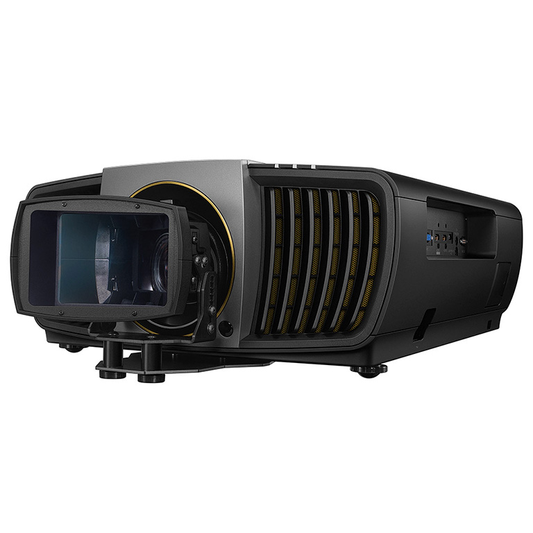 proyector-para-casa-CinePro-X12000-g4-Benq-May19