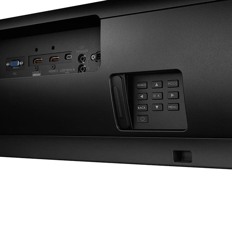 proyector-para-casa-CinePro-X12000-g5-Benq-May19