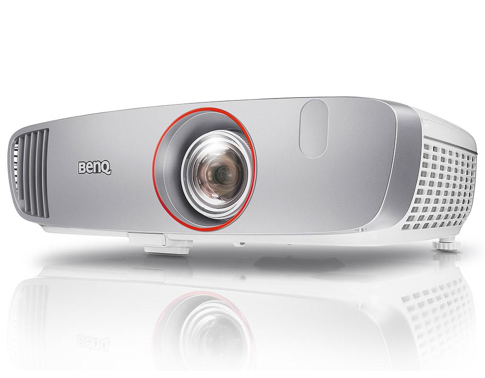 projetor-para-cinema-em-casa-CineHome-W1210ST - BenQ