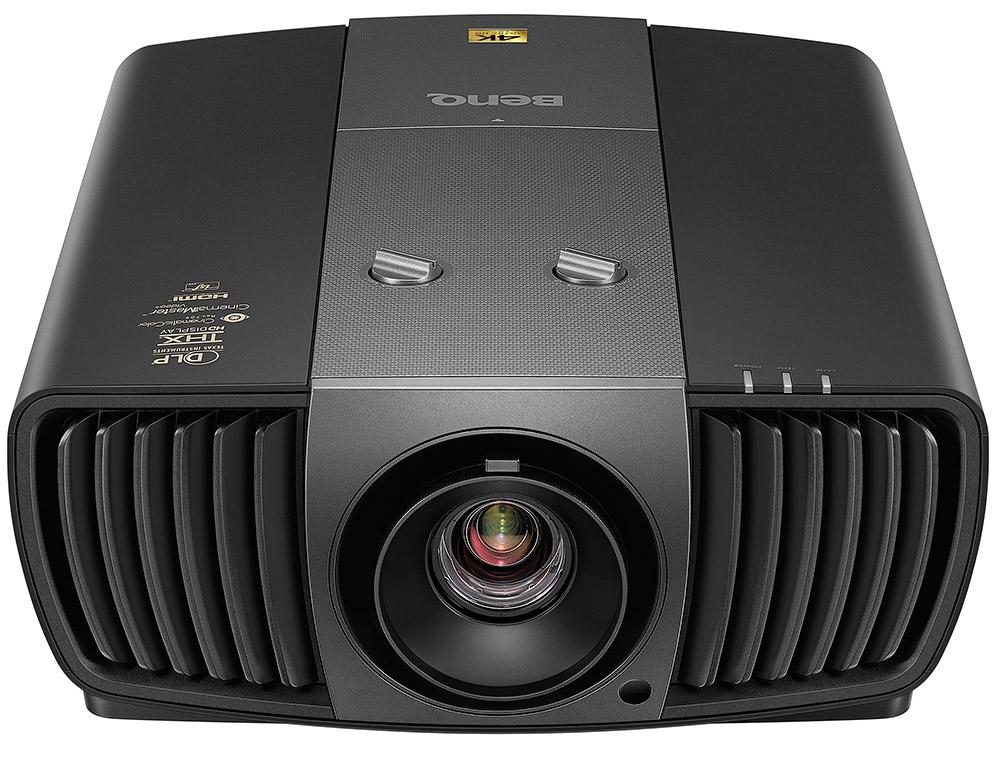 projetor-para-cinema-em-casa-CinePro-W11000 - BenQ