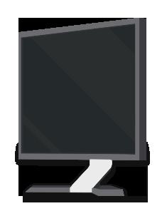 monitor-profesional-benq