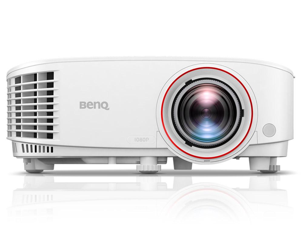 proyector-para-casa-TH671ST - BenQ
