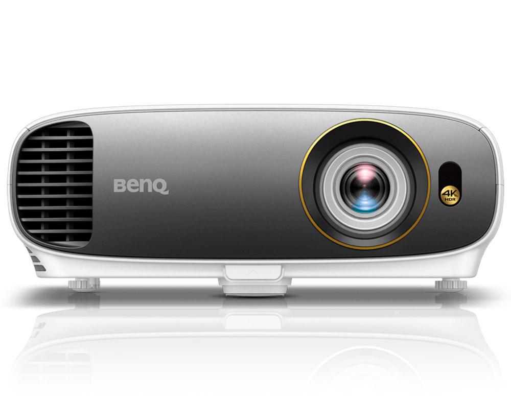 proyector-para-cine-en-casa-w1700 - BenQ